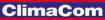 Logo ClimaCom