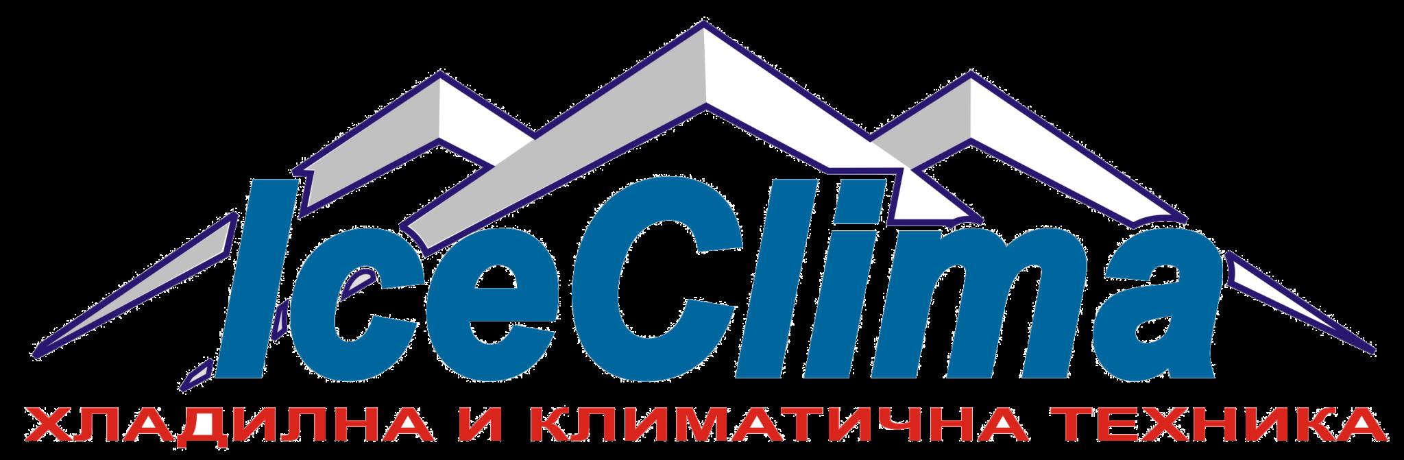 Iceclima